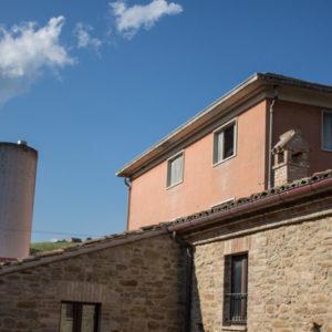 Mulino Rastelli